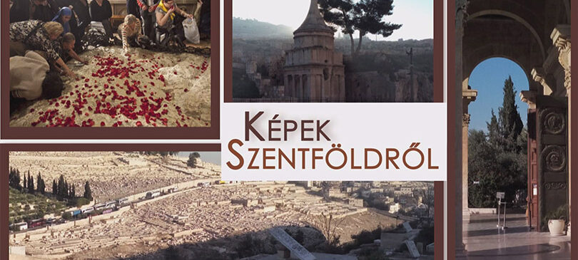 KEPEK-SZENTFOLDROL-810x456
