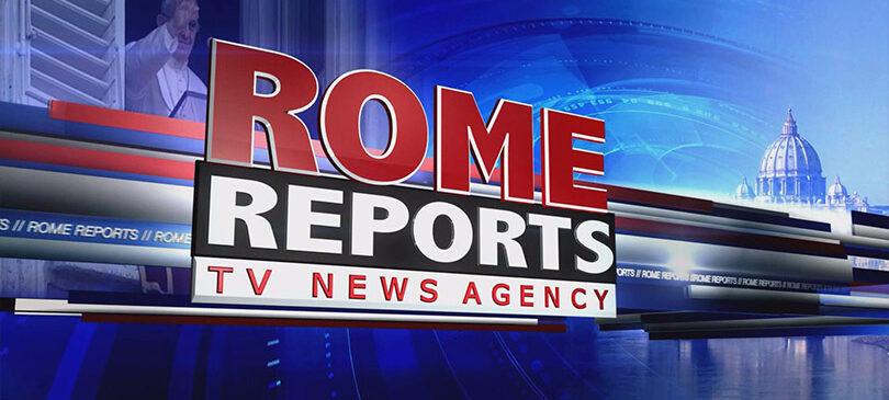 ROME-REPORTS-810x456
