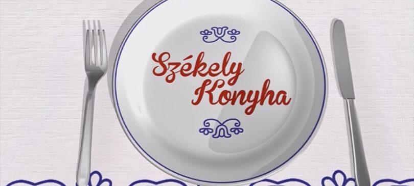 SZEKELY-KONYHA-810x456