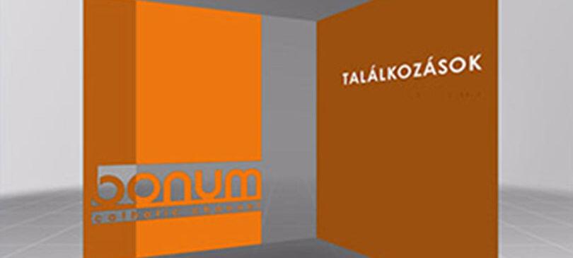 TALALKOZASOK-810x456