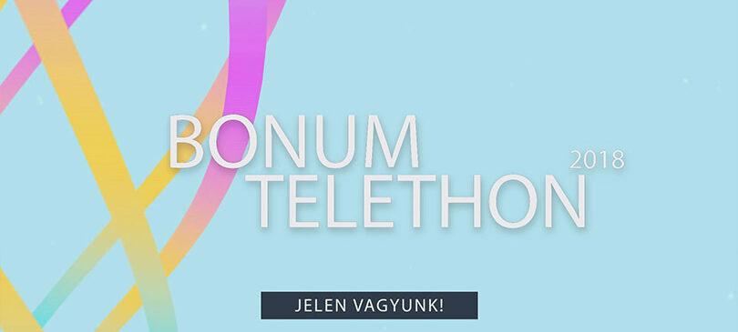 TELETHON-810x456
