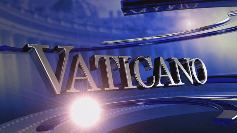 VATICANO-810x456