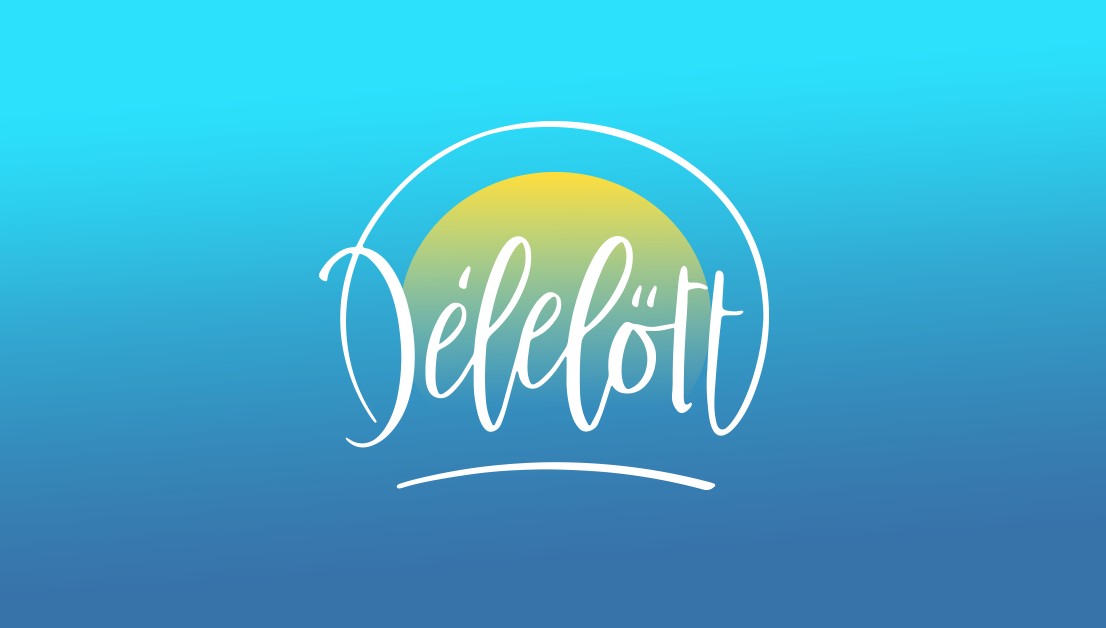 DELELOTT-BELYEGKEP-1116X628
