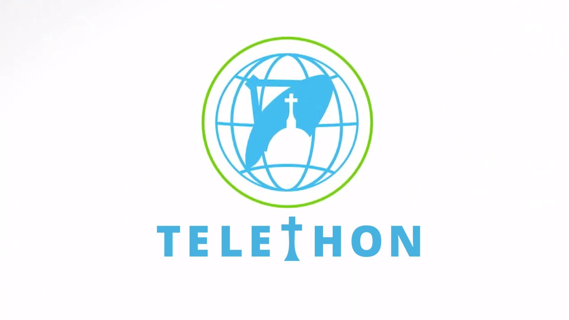 2021-TELETHON-FOCIM.mpg2021-06-15-16h57m36s383